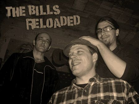 The Bills Reloaded